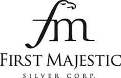 First Majestic