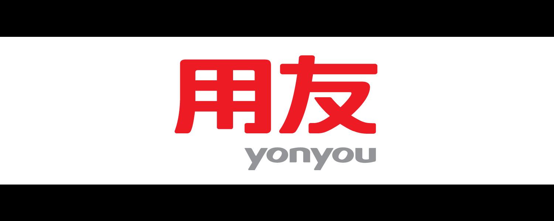 Yonyou