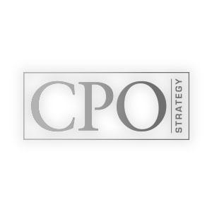 CPO Strategy