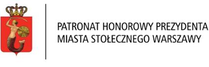 Prezydent M.St. Warszawy/Miasto Warszawa