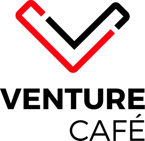 Venture Cafe Foundation