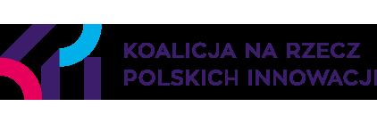 Koalicja na rzecz Polskich Innowacji