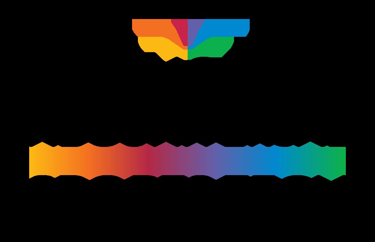 Comcast SportsTech