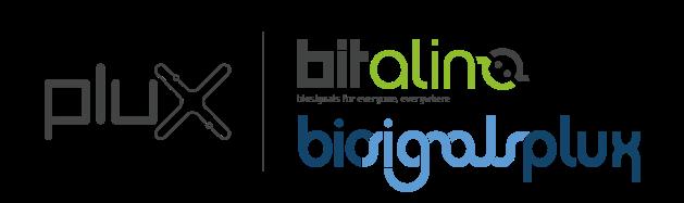 PLUX Wireless Biosignals S.A.