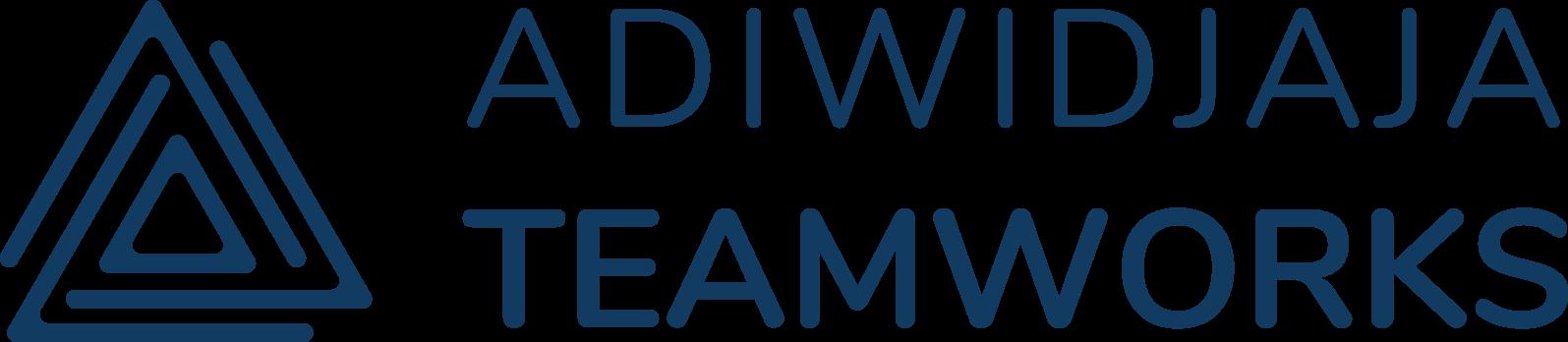 Adiwidjaja Teamworks GmbH