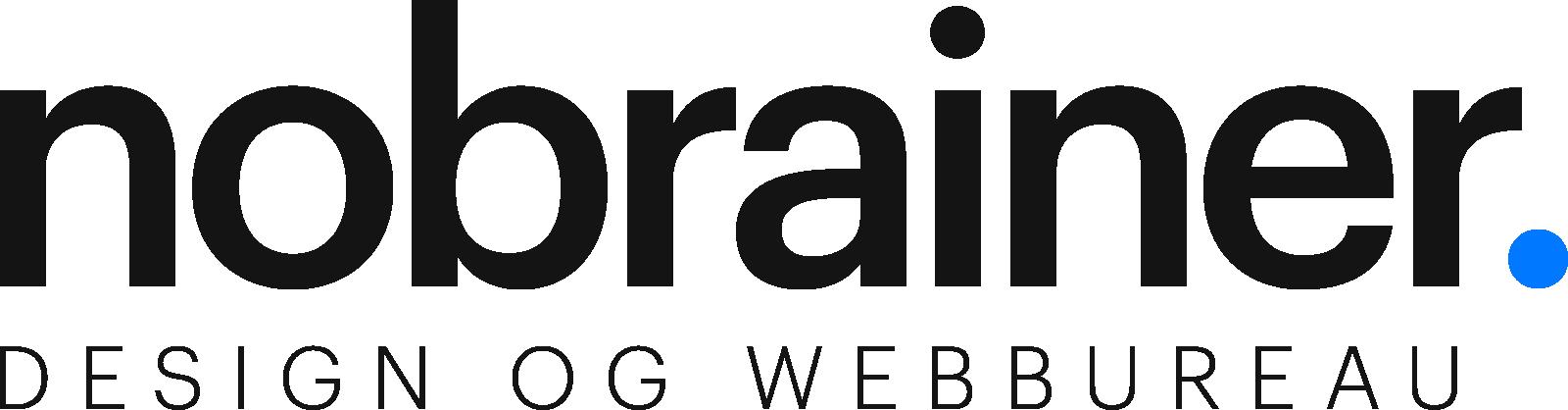 Nobrainer Web