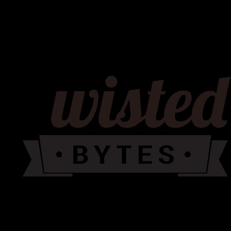 Twisted Bytes