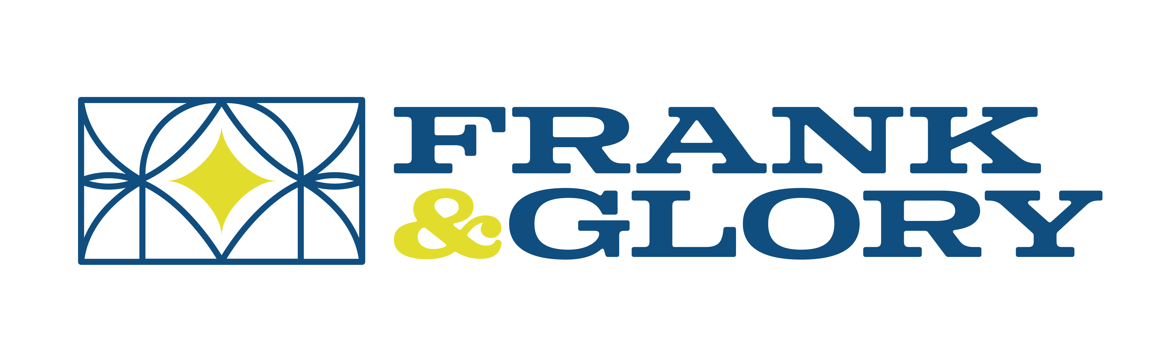Frank & Glory