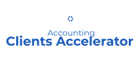 Accounting Clients Accelerator