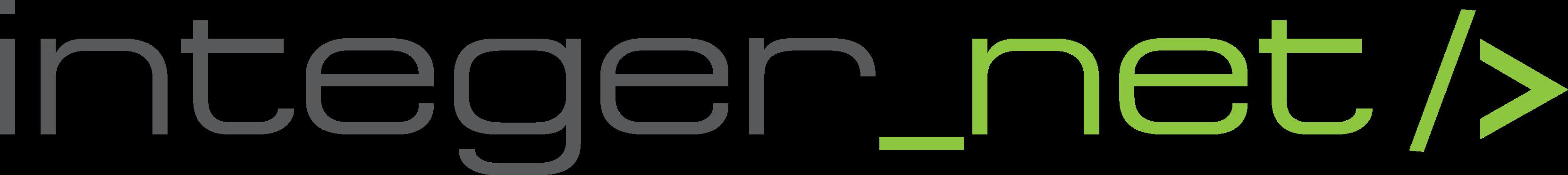 integer_net