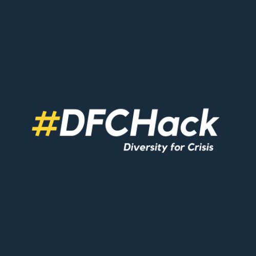 #DFCHACK