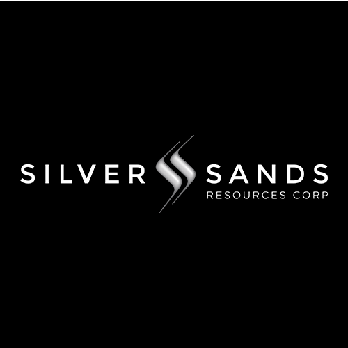 Silver Sands Resource Corp