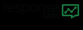 Response Labs