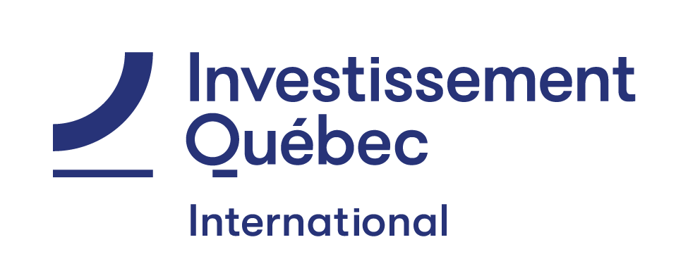Investissement Québec International