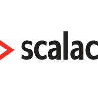 Scalac