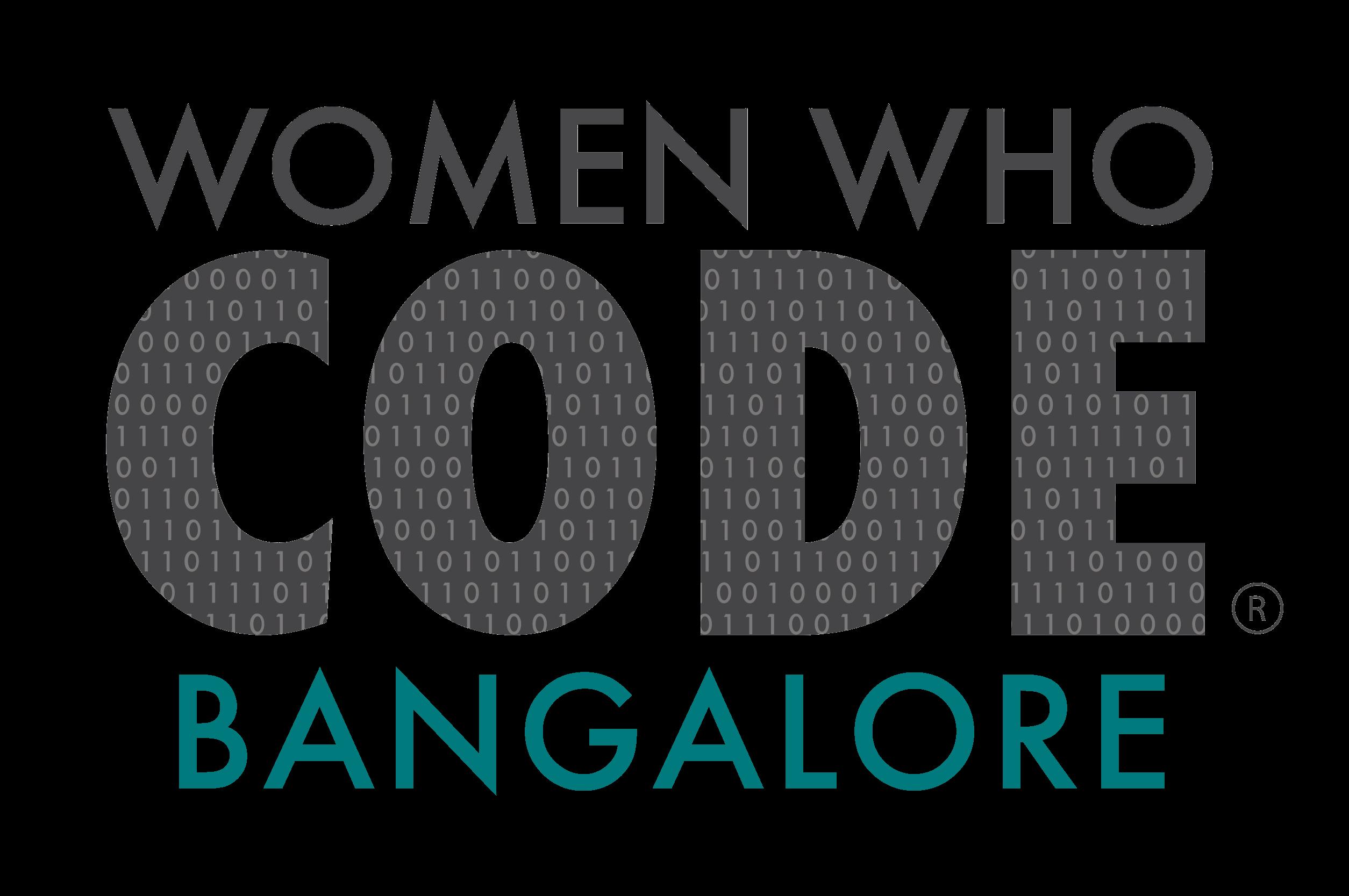 WWCode Bangalore