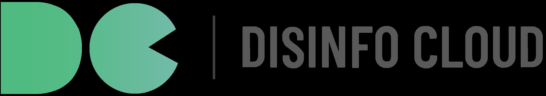 Disinfo Cloud