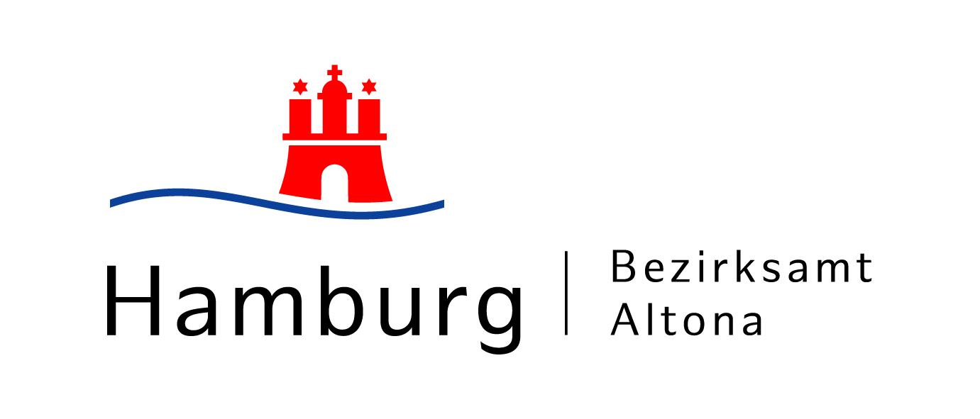 Free and Hanseatic City of Hamburg, Borough of Altona