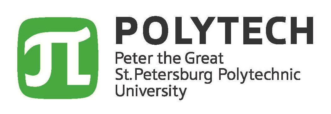 Peter the Great St. Petersburg Polytechnic University