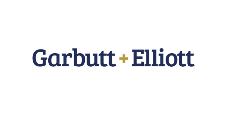 Garbutt & Elliott