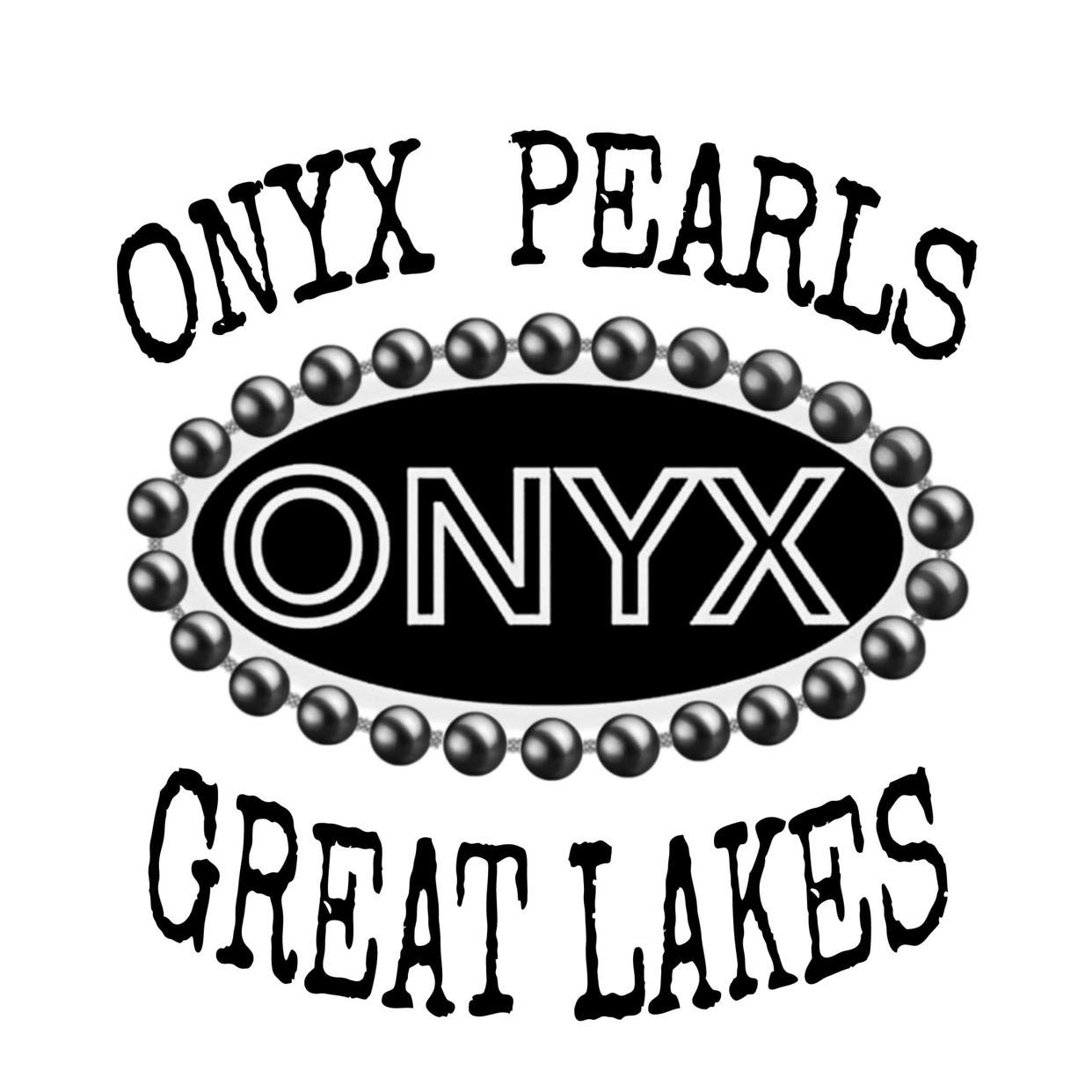 Onyx Pearls Great Lakes