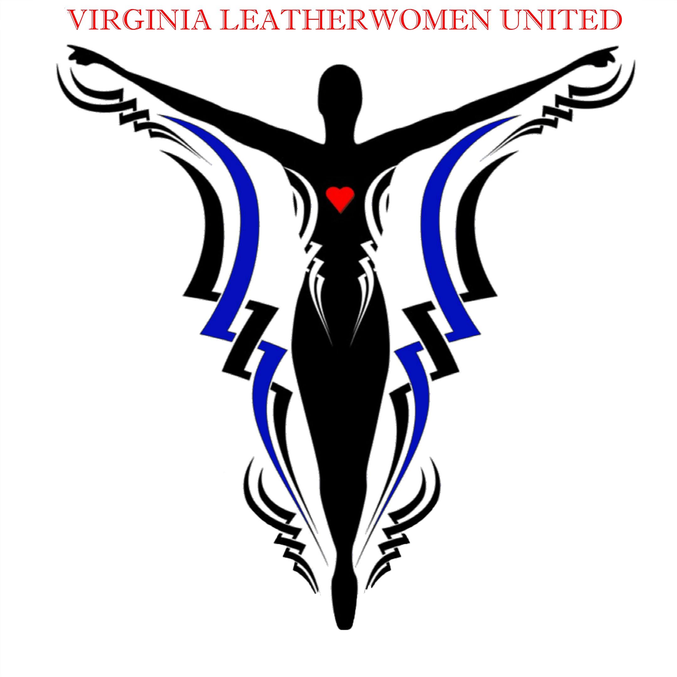 Virginia Leatherwomen United