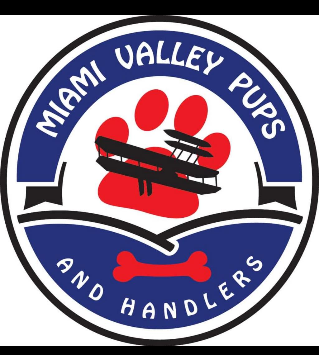 Miami Valley Pups and Handlers