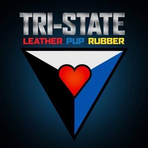Tri State Leather