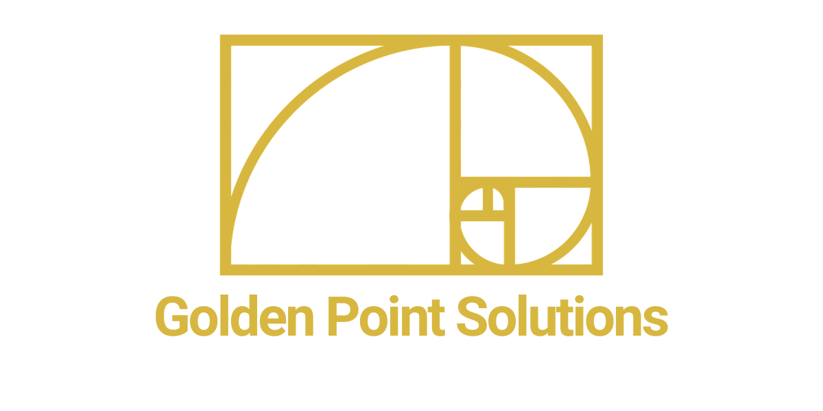 Golden Point Solutions