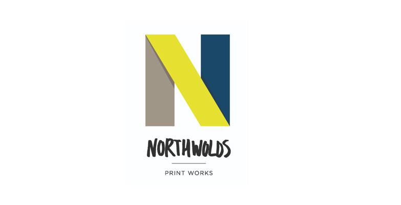 NorthWold