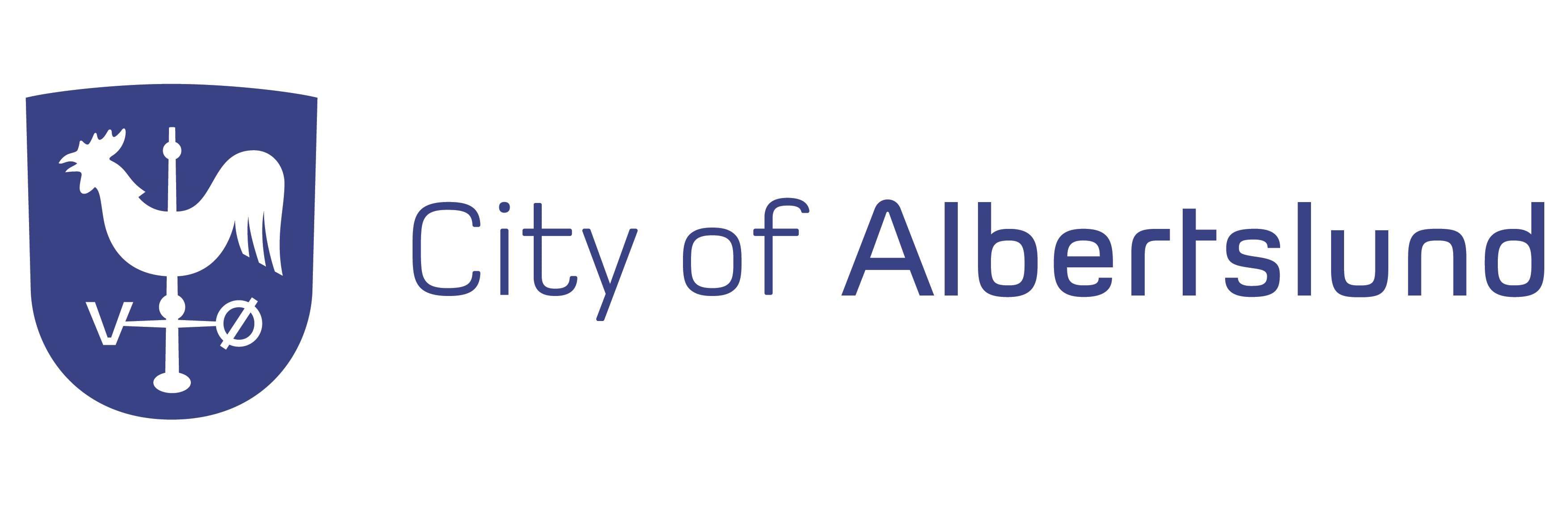 City of Albertslund