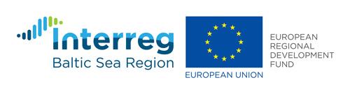 Interreg Baltic Sea Region