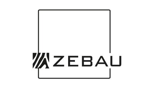 ZEBAU