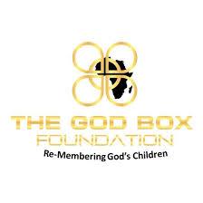 The God Box Foundation