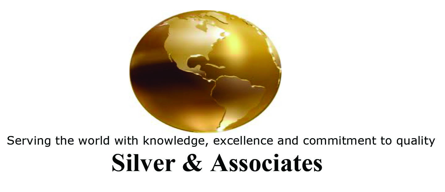 silver and associates