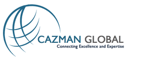 cazman Global