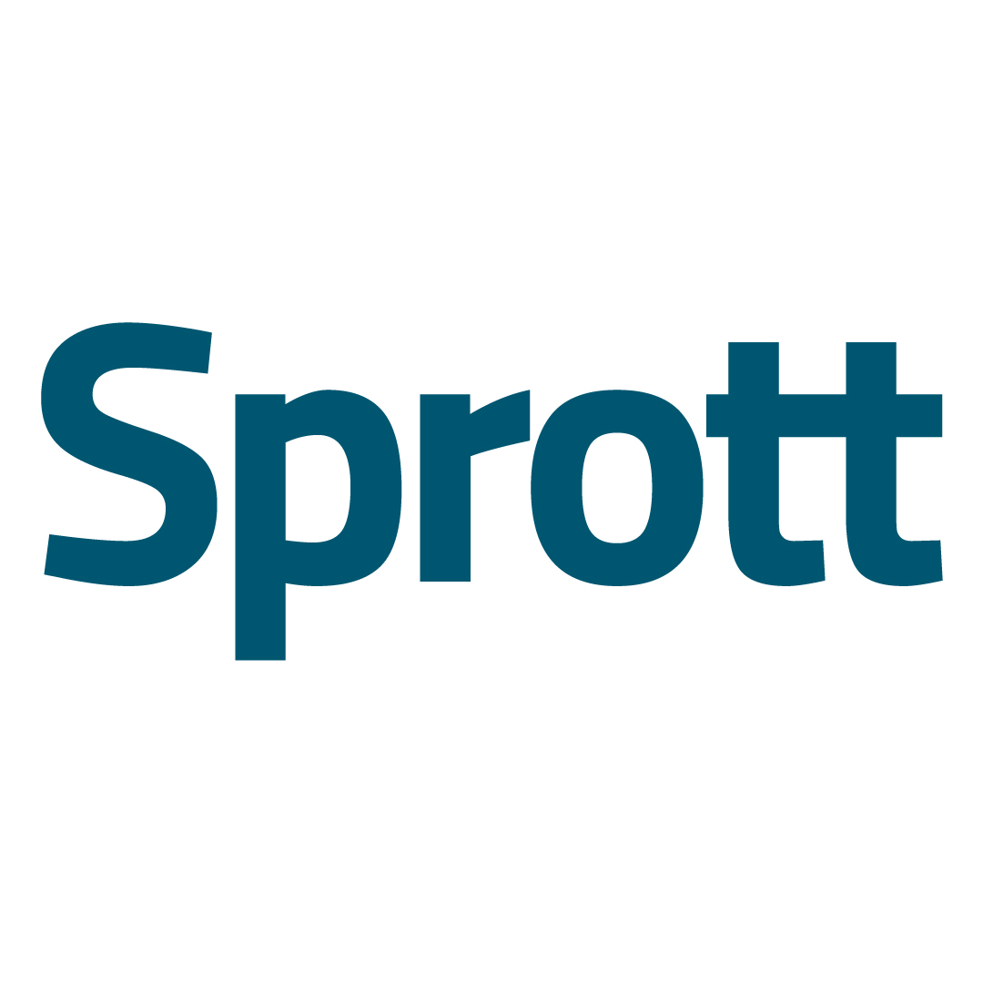 Sprott U.S. Holdings Inc.