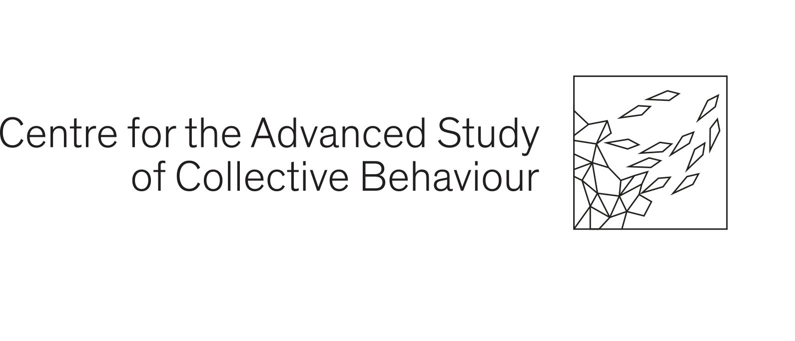 Center for the advanced study of collective behavior