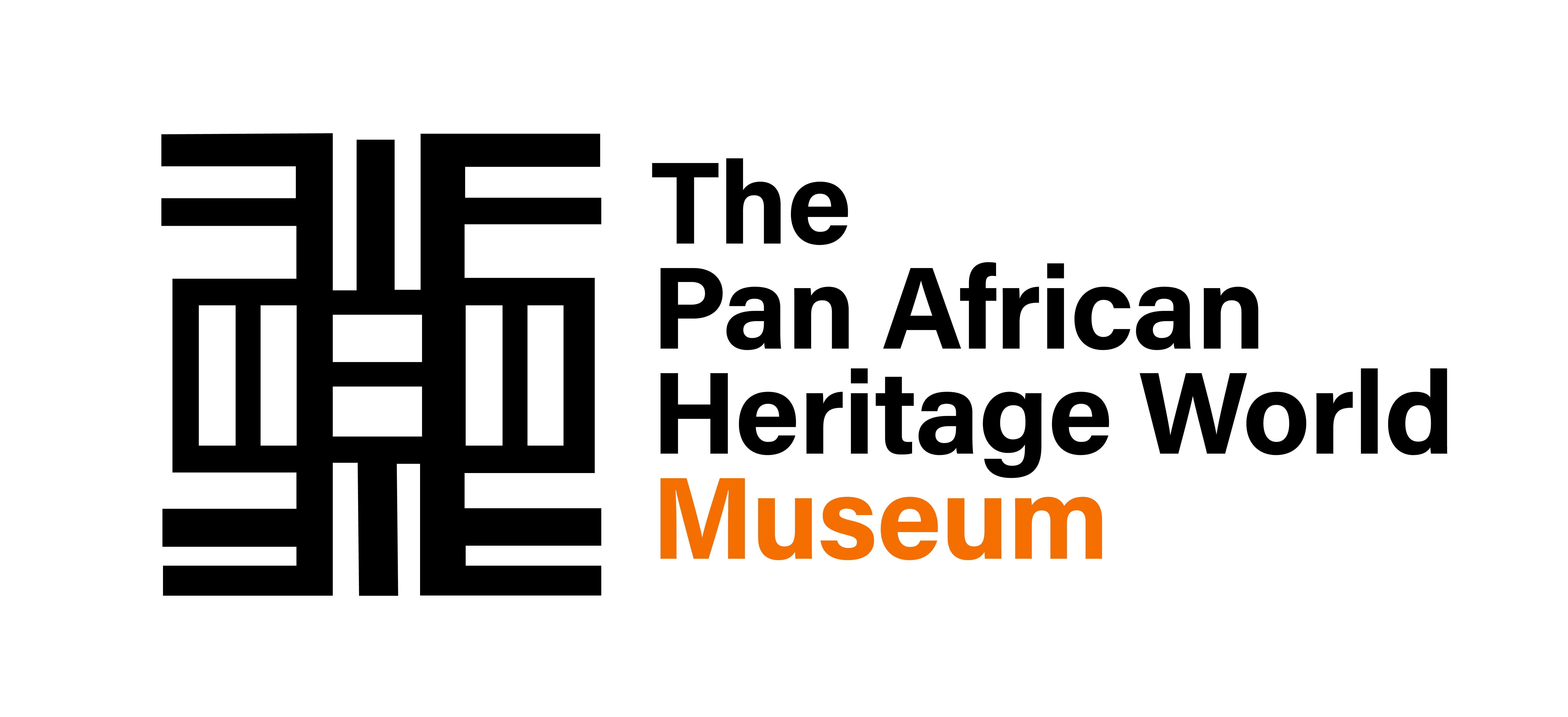 The Pan-African Heritage World Museum