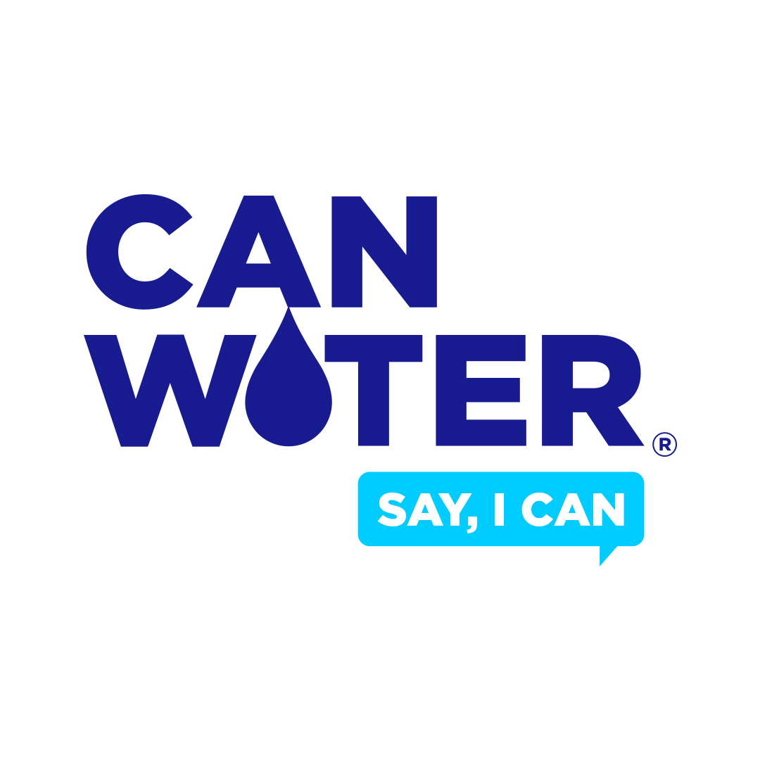 CanWater