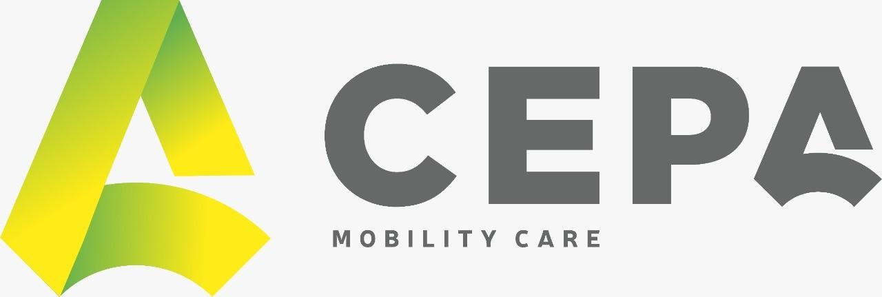 CEPA SafeDrive