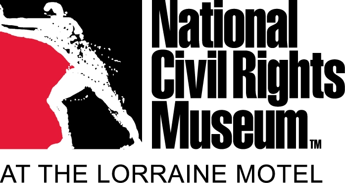 National Civil Rights Museum | At the Lorraine Motel