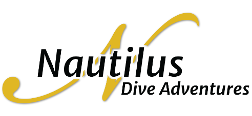 Nautilus Dive Adventures