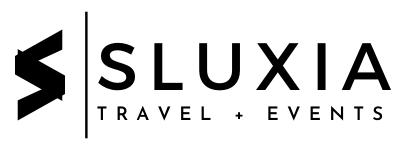 Sluxia Travel & Events