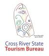 Cross River Tourism Bureau