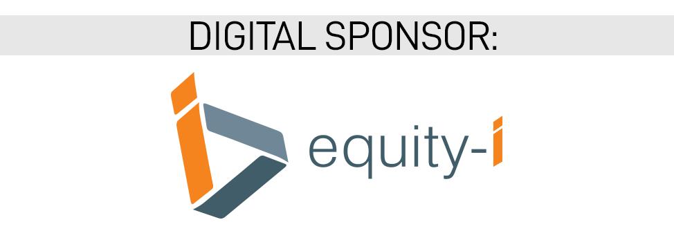 Equity-i
