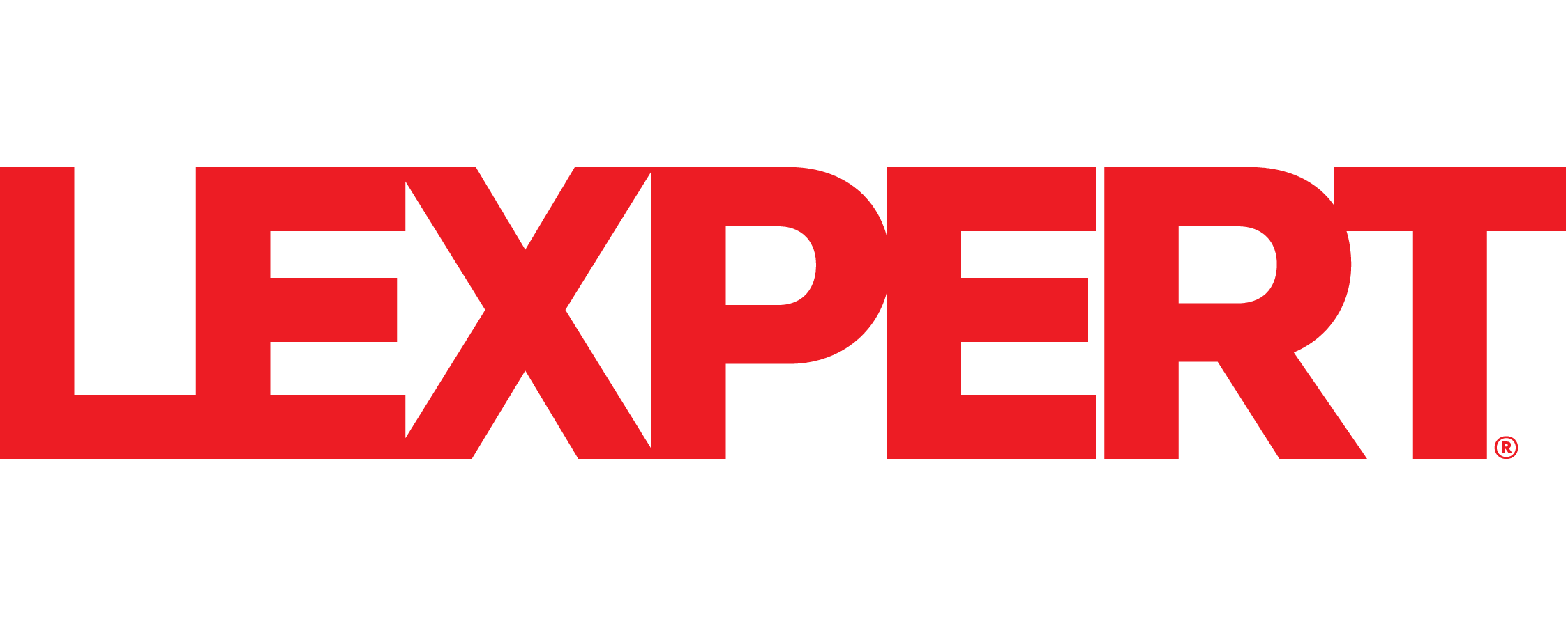 Lexpert