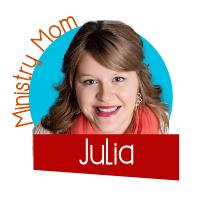 Julia Ball