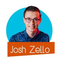 Josh Zello