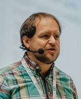 Jaroslav Dokoupil